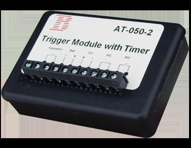 trigger module