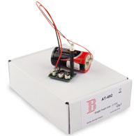 Pyronix LED flasher