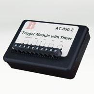 Trigger Module Closed